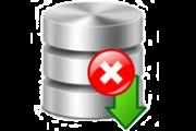 SQL Database Error