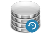 Restoration Database