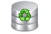 Rollback a Transaction in SQL Server