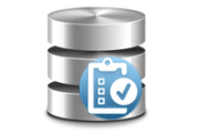 SQL Server 2016 New Features For a DBA