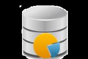Clear SQL Server Transaction Log