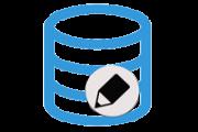 rename sql server database icon