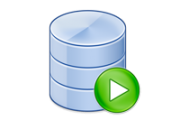 Update from Select using SQL Server