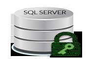 Always Encrypted in SQL Server 2016
