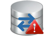 SQL-Server-Long-Running-Transaction-Alert