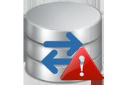 SQL-Server-Long-Running-Transaction-Alert