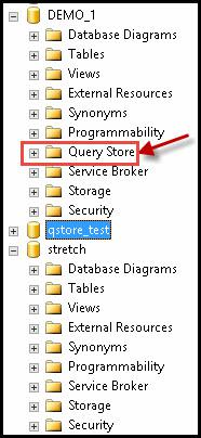 query-store-3