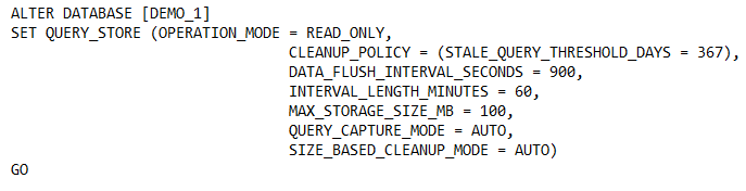 query-store-t-sql-2