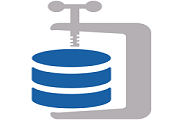 SQL Server Backup Compression
