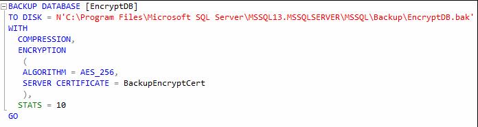 backup-encryption-t-sql