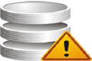 Fix SQL Server Error 5220