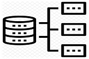 SQL Server Internal Architecture