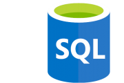 Recover SQL Server Database Without Backup